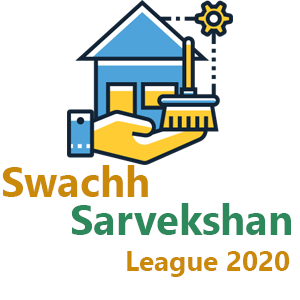 Swachh Survekshan League 2020