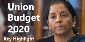 UNION-BUDGET-2020-21